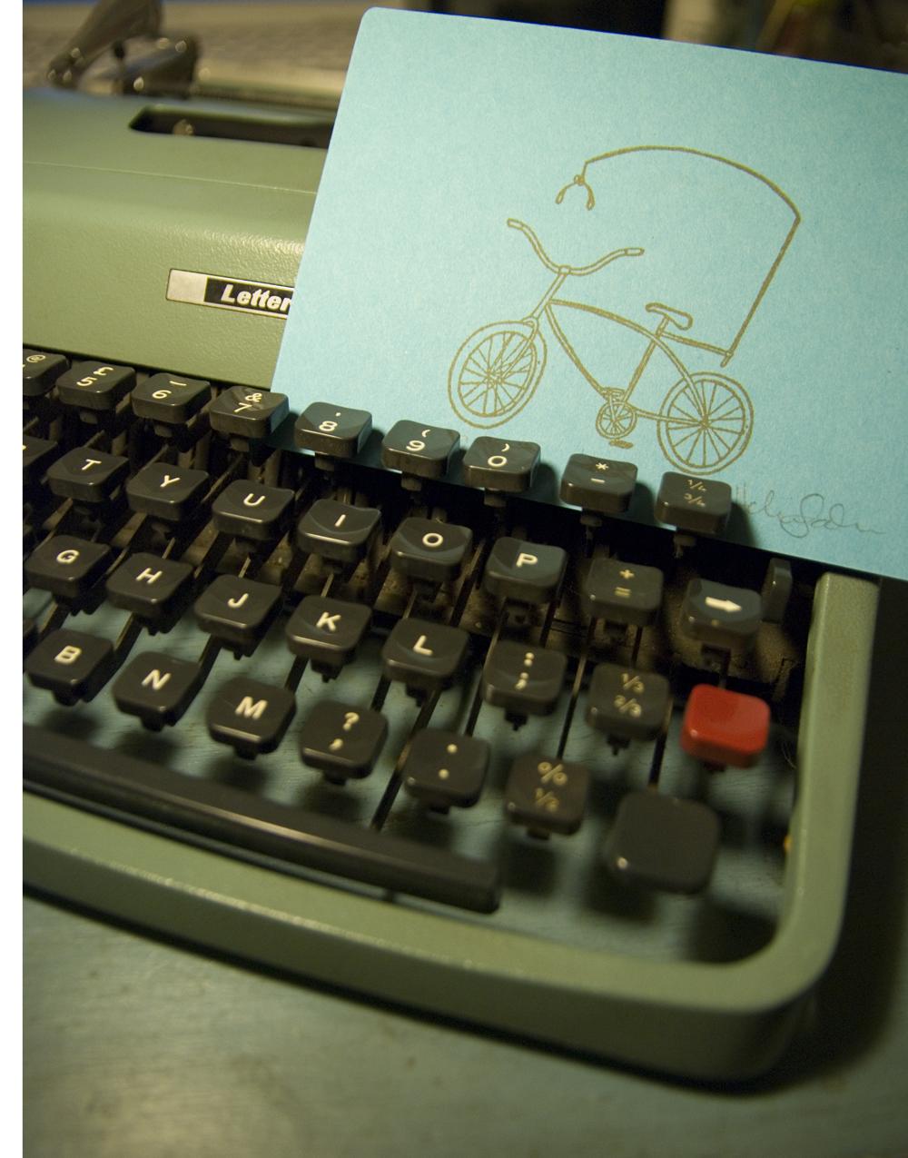 xmas card 2011 3