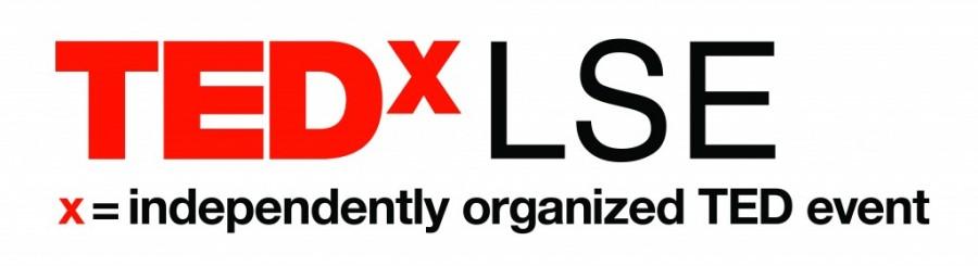 TEDxLSE_Logo_white_bg3-1024x279