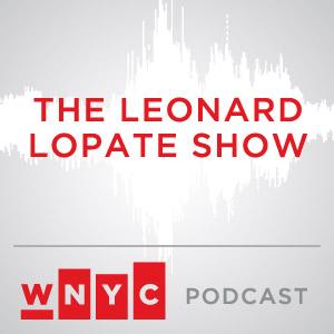 WNYCs-Leonard-Lopate-Show-logo