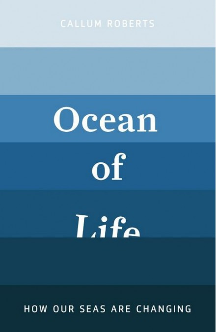 ocean_of_life