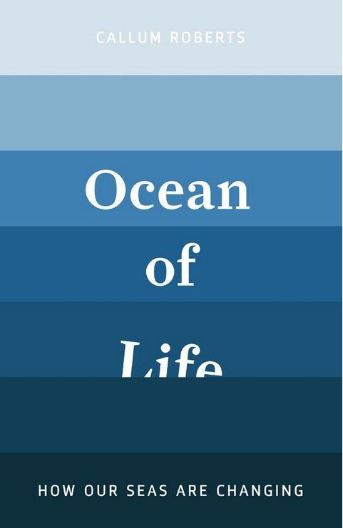 ocean_of_life