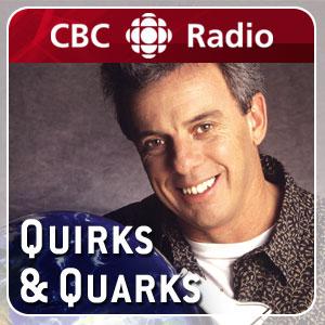 quirks-745816