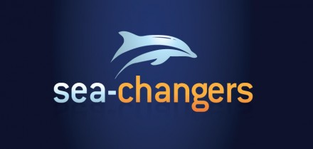 seachangers logo