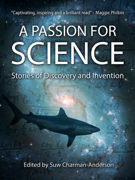 A-Passion-for-Science-cover