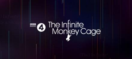 monkeycage_670
