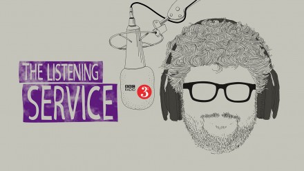 MUSIC_The-Listening-Service_1400x788