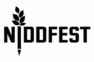 NiddFest-in-page-photo-Logo-300x200